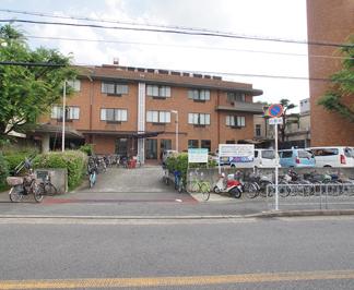 ●阪本病院