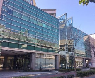 ●東大阪医療センター