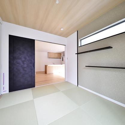 JAPANESE ROOM02