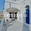 EXTERIOR 03