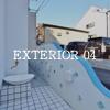 EXTERIOR 04