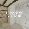 JAPANESE ROOM 02