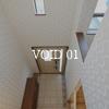 VOID 01