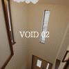 VOID 02