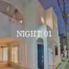 NIGHT 01