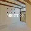NIGHT 06