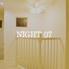 NIGHT 07