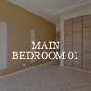 MAIN BEDROOM 01