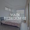 MAIN BEDROOM 02