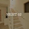 NIGHT 02