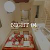NIGHT 04