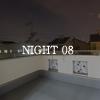 NIGHT 08