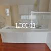 LDK 03
