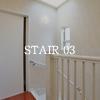 STAIR 03