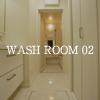 WASH ROOM 02