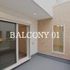 BALCONY 01