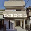 EXTERIOR 02