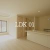 LDK 01