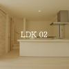 LDK 02
