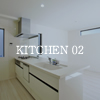 KITCHEN 02
