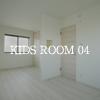 KIDS ROOM 04