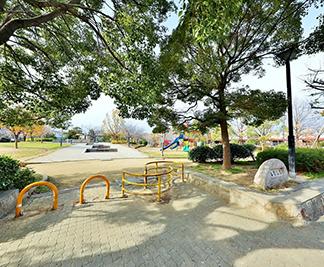 ●美園公園
